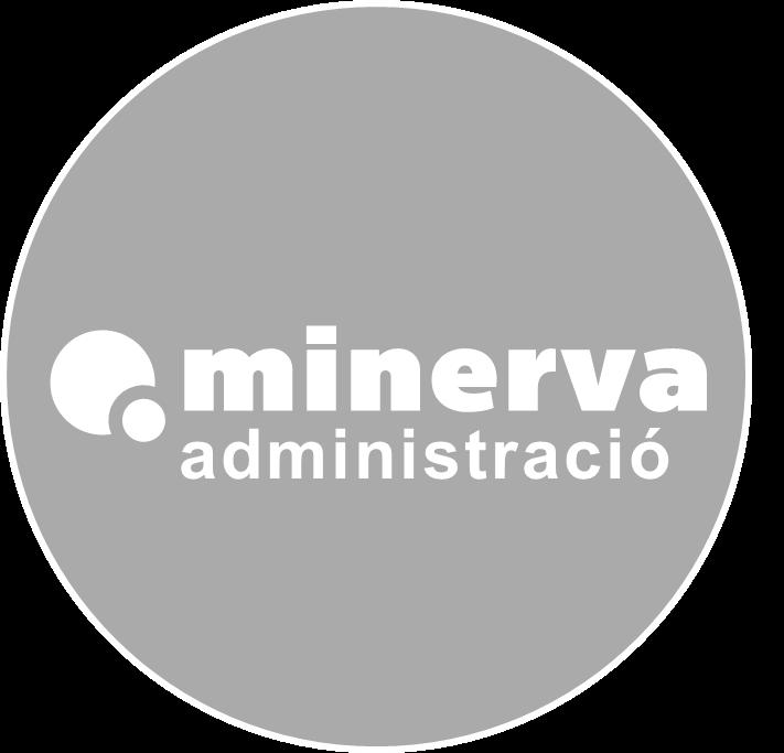 logo_administracio_rodo