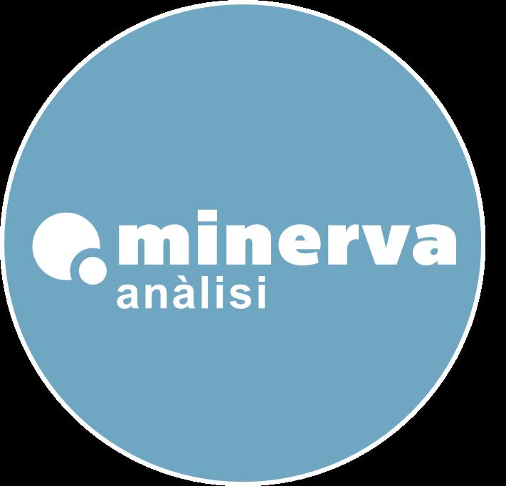 logo_analisi_rodo