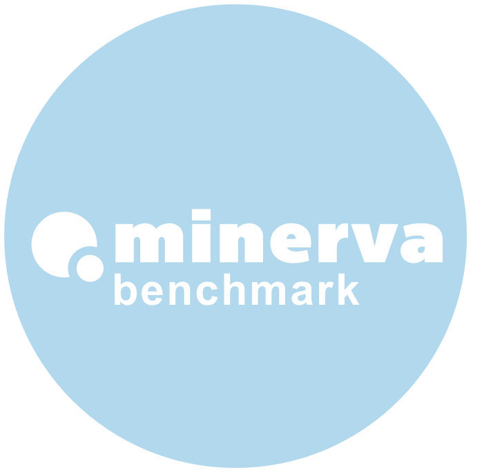 logo_benchmark_rodo