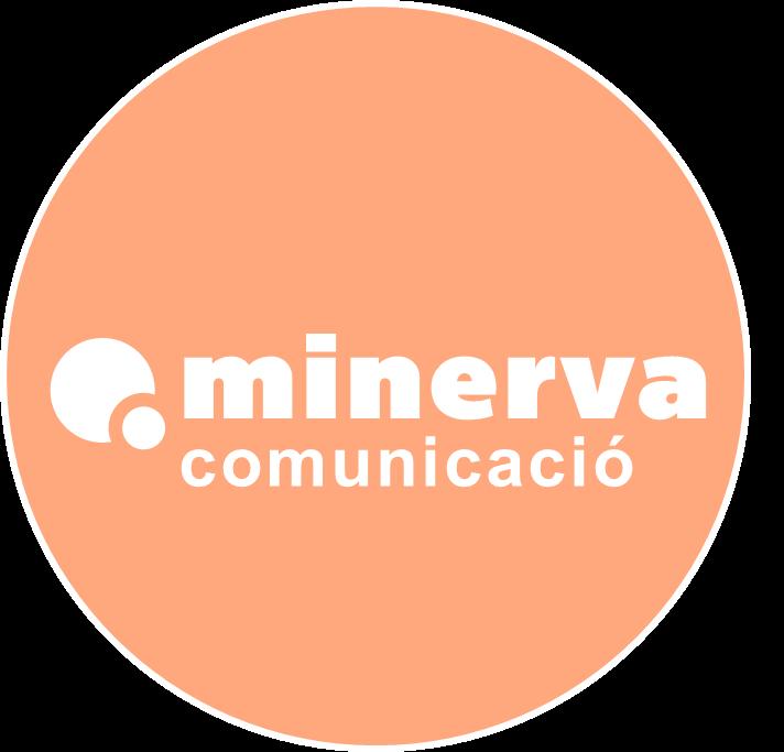 logo_comunicacio_rodo