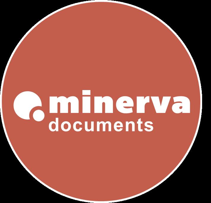 logo_documents_rodo