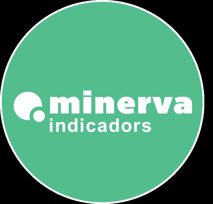 logo_indicadors_rodo