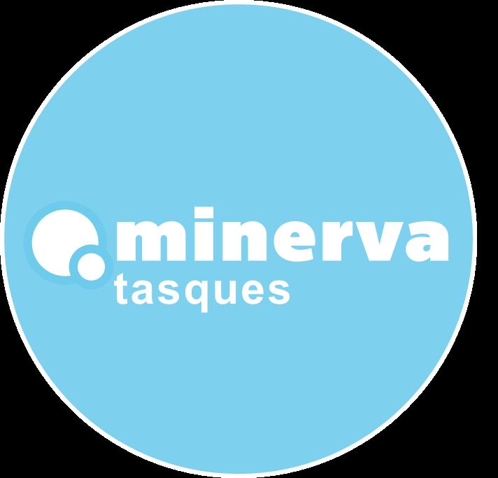 logo_tasques_rodo