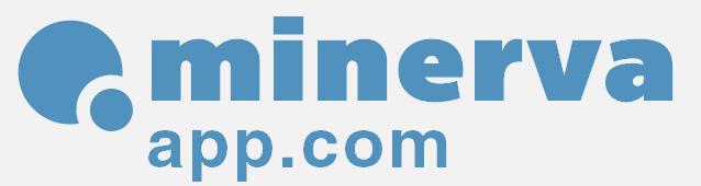 logo_minervaapp_gran_gris